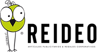 Logo_reideo_2021_nuevo_sfr.png