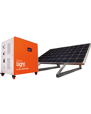 SolBox-3000w-Plus-Cleanlight-01.png