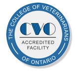cvo accredited.PNG