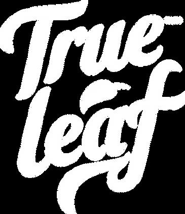Trueleaf_Wordmark_WHITE.png