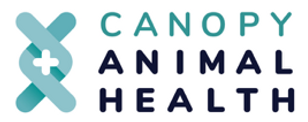 Canopy Animal Health.png