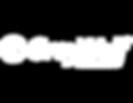 GW_Logo_Knockout.png