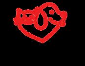 Love-Pet-Logo-Transparent-Background.png
