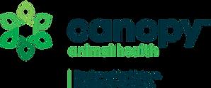 Canopy AH Logo.png