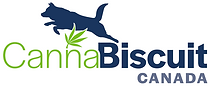 CannaBiscuit Logo.PNG