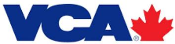 VCA Canada.PNG
