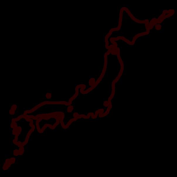 illustkun-03900-map-japan.png