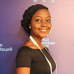 Victoria Ibiwoye photo.jpg