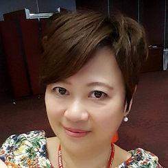 Michelle Chen.jpg