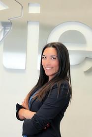 Elisa Melendez.png
