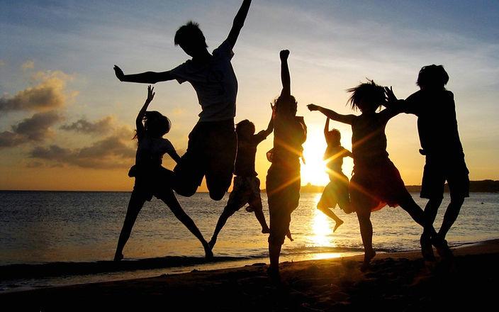 Happy group image.jpg