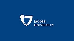 Jacobs University logo.png