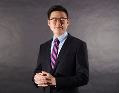 Frank Huang Photo.JPG