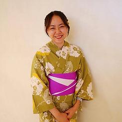 Miyu photo.jpg
