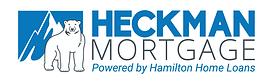Heckman-Mortgage-Logo-Edits_1-LightBackground3781 (002).png