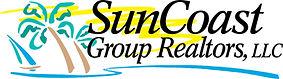 SGR logo.jpg