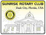 Dade City Sunrise Rotary.jpg