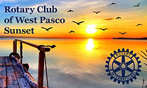 Rotary Club of West Pasco Sunset 5x3 Banner PROOF 01B (003).jpg