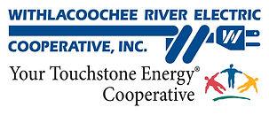 WREC with TouchstoneCooperativeStacked-0
