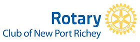 RotaryClubOfNPR OL.jpg