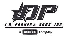JPD.WP_black wh (004).jpg
