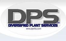 dps (2).jpg