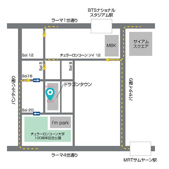 map_clover_01.jpg