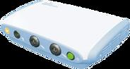 Micro tools4.png
