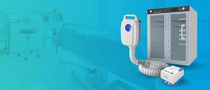 medical temperature management