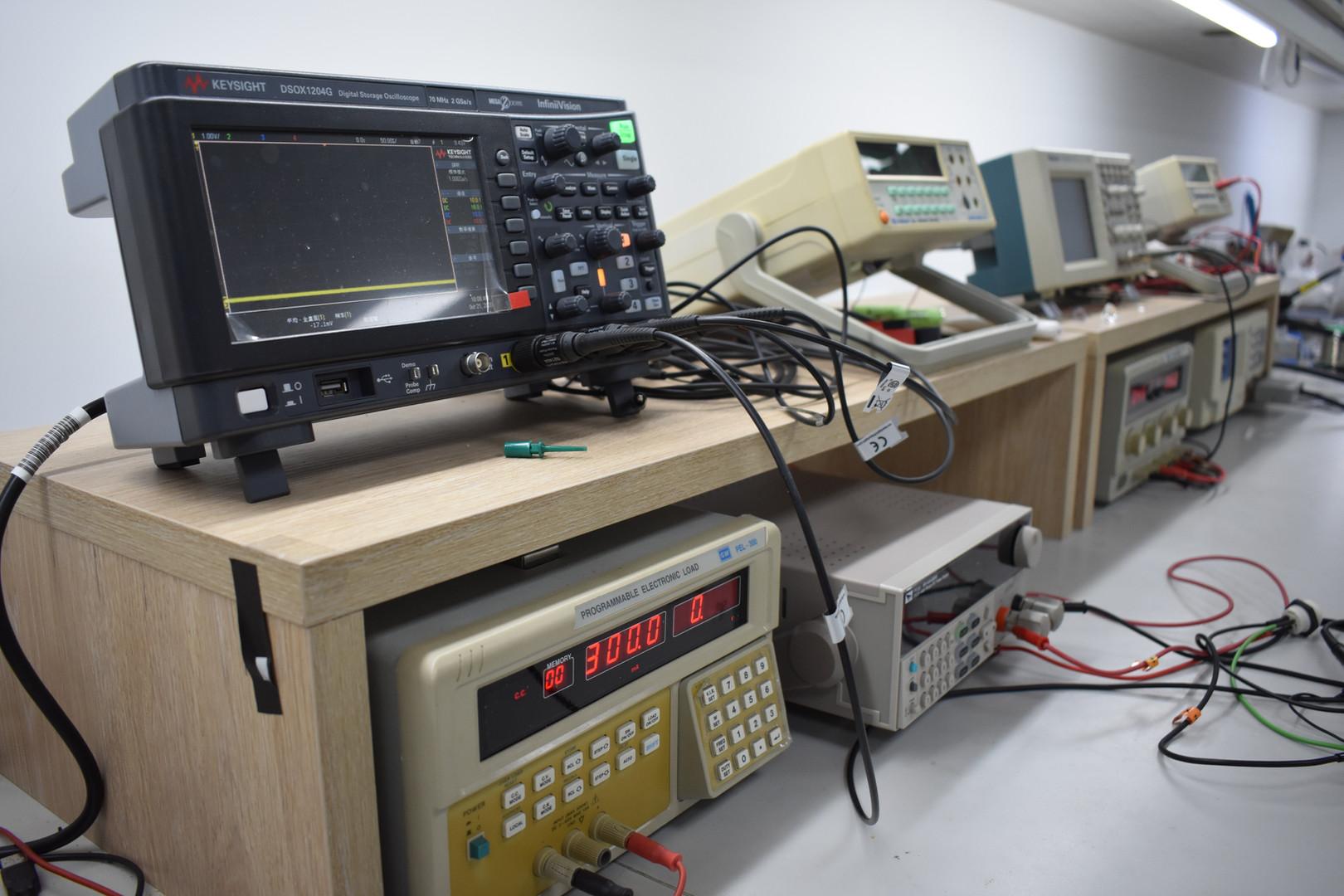 KAISER Technology