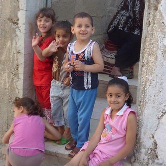Palestinian children.JPG