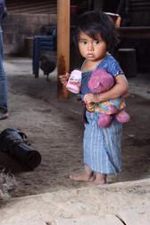 Yalu child.jpg