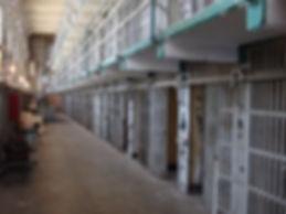 alcatraz-2161656_1280.jpg