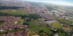 zona-norte-foto-aérea-du-IMG_20171210_19