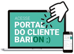 icon-portal-acesse.png