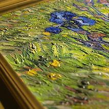 Iris-Corner-400x400.jpg