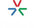 ARIUS_logo_inverted_RGB.png