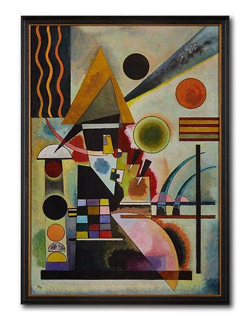 Swinging-Kandinsky-textured-print_2048x.