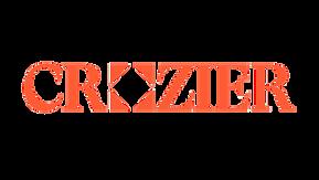 Crozier, transparent.png