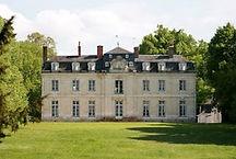 Varennes chateau de Saint-Senoch.jpg