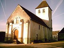 pa00098297-eglise-paroissiale-saint-pier
