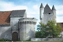 Chateau-de-Bridore-1.jpg