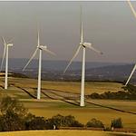 Screenshot_2021-06-04 Éoliennes le docum