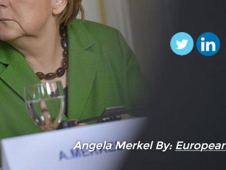 Un peu de géopolitique ... Énergie : l'Allemagne attaque la France et menace l'Union européenne