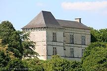 Sepmes_le_château.jpg