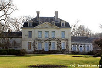 Ligueil chateau d'Epigny.jpg