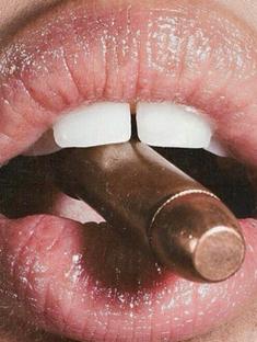 9 Women Share Their Self Pleasure Rituals