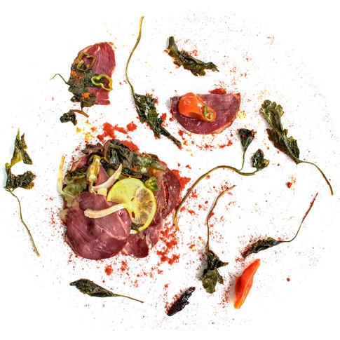 20160109_culinaryarts_0069.jpg