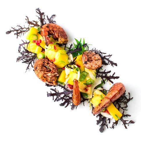 20160124_culinaryarts_0071.jpg
