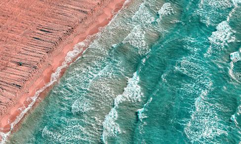 high-angle-aerial-view-of-a-beach.jpg